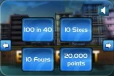 BOX-CRICKET screenshot 4/5