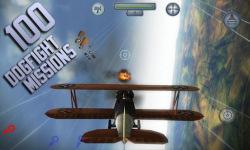 Sky Gamblers  Rise of Glory screenshot 5/5