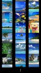 Tropical Wallpapers screenshot 2/5