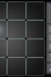 BeatPad screenshot 1/1