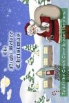 Miniville's The Night Before Christmas screenshot 1/1