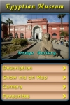 Egyptian Museum (Cairo) - Egypt screenshot 1/1
