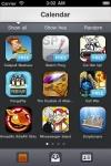 Great App A Day screenshot 1/1
