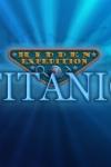 Titanic: Hidden Expedition Lite screenshot 1/1