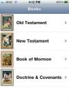 Child Scripture Stories screenshot 1/1