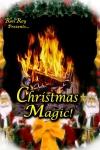 Christmas Magic! screenshot 1/1