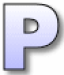 PicQuick screenshot 1/1