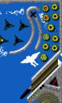 S-Pinball eXtreme Multiball screenshot 4/6