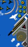 S-Pinball eXtreme Multiball screenshot 6/6