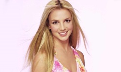 Live wallpapers Britney Spears screenshot 3/3