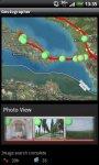 Geotographer Lite screenshot 1/4