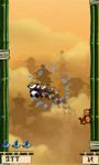 panda jump jump screenshot 1/5