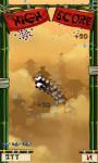 panda jump jump screenshot 3/5