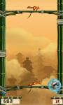 panda jump jump screenshot 4/5