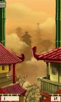 panda jump jump screenshot 5/5