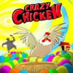 Crazy Chicken Pro screenshot 1/4