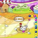 Crazy Chicken Pro screenshot 2/4