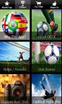 UN Fifa World Cup Brazil 2014 Soccer Futbol News screenshot 1/2