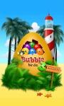Bubble Birds 3 Free screenshot 1/5