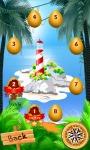 Bubble Birds 3 Free screenshot 3/5