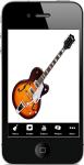 How To Play Guitar 2 screenshot 1/5