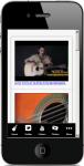 How To Play Guitar 2 screenshot 3/5