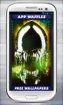 Aliens Movie HD Wallpapers screenshot 2/6