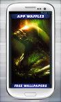 Aliens Movie HD Wallpapers screenshot 3/6