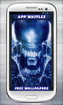 Aliens Movie HD Wallpapers screenshot 4/6