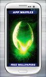 Aliens Movie HD Wallpapers screenshot 5/6