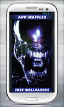 Aliens Movie HD Wallpapers screenshot 6/6