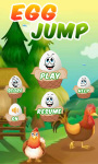 Egg Jump screenshot 1/3