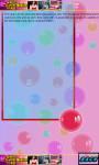 Sonik Bubbles – Free screenshot 5/6
