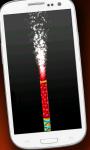 Firecracker and Firework screenshot 1/2