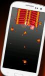 Firecracker and Firework screenshot 2/2