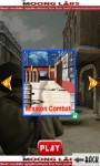 Sniper Shoot Pro - Free screenshot 2/6