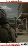 Sniper Shoot Pro - Free screenshot 6/6