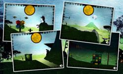 Alien Adventure Games screenshot 3/4