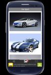 Car Sport screenshot 2/6