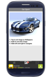 Car Sport screenshot 3/6