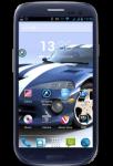 Car Sport screenshot 6/6