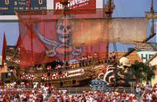 Tampa Bay Buccaneers Fan screenshot 3/3