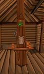 Escape Complex Tree House screenshot 2/6