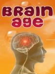 Brain Age Free screenshot 1/3