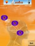 Brain Age Free screenshot 2/3