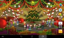 Christmas Celebrations screenshot 1/5