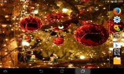 Christmas Celebrations screenshot 3/5