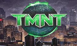 TMNT screenshot 1/5