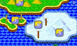 Parallel Worlds2 screenshot 2/4