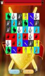 Knights Game Free screenshot 2/3